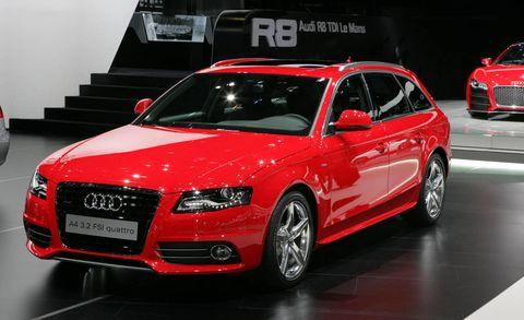 Tire, Wheel, Automotive design, Vehicle, Automotive tire, Automotive lighting, Automotive mirror, Car, Alloy wheel, Rim,