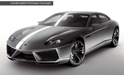 Tire, Wheel, Mode of transport, Automotive design, Product, Vehicle, Rim, Transport, Automotive lighting, Automotive exterior,