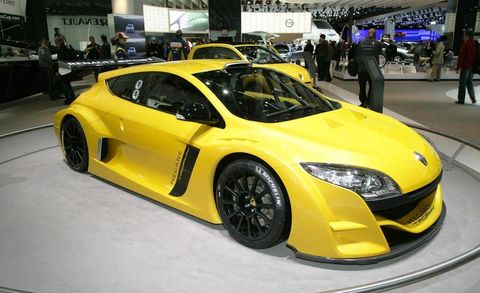 Tire, Motor vehicle, Wheel, Automotive design, Vehicle, Yellow, Land vehicle, Event, Transport, Car,