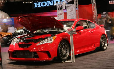 Tire, Wheel, Automotive design, Vehicle, Land vehicle, Car, Performance car, Rim, Fender, Alloy wheel,