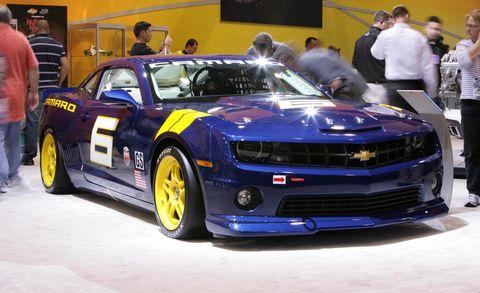 Tire, Wheel, Automotive design, Vehicle, Performance car, Hood, Chevrolet camaro, Car, Headlamp, Fender,
