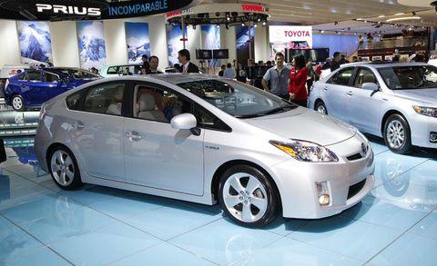 Wheel, Tire, Motor vehicle, Automotive design, Mode of transport, Land vehicle, Vehicle, Event, Car, Auto show,
