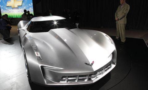 Automotive design, Vehicle, Car, Performance car, Fender, Personal luxury car, Concept car, Vehicle registration plate, Luxury vehicle, Sports car,
