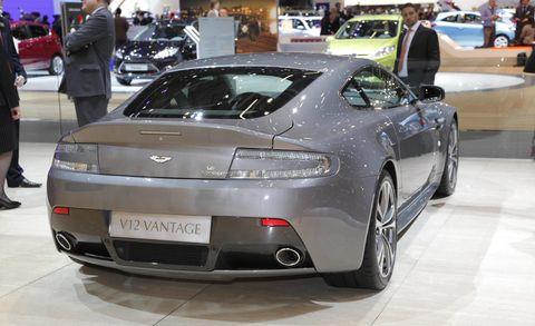 Tire, Wheel, Automotive design, Mode of transport, Vehicle, Land vehicle, Vehicle registration plate, Car, Personal luxury car, Performance car,
