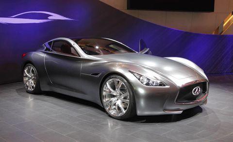 Tire, Wheel, Mode of transport, Automotive design, Vehicle, Headlamp, Automotive lighting, Car, Rim, Performance car,