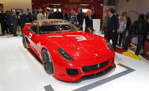 Tire, Wheel, Automotive design, Vehicle, Land vehicle, Event, Performance car, Car, Personal luxury car, Fender,