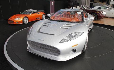 Mode of transport, Automotive design, Vehicle, Automotive parking light, Car, Performance car, Sports car, Luxury vehicle, Headlamp, Personal luxury car,