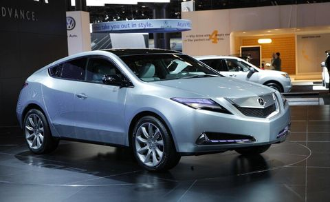 Motor vehicle, Tire, Wheel, Automotive design, Vehicle, Event, Land vehicle, Car, Technology, Fender,