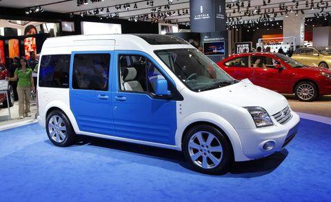 Tire, Wheel, Motor vehicle, Vehicle, Transport, Automotive design, Land vehicle, Car, Automotive tire, Rim,