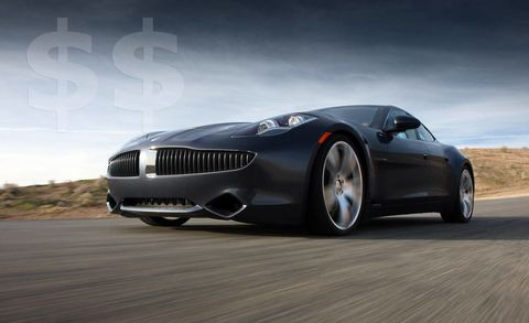 Mode of transport, Automotive design, Vehicle, Infrastructure, Rim, Car, Performance car, Automotive wheel system, Alloy wheel, Supercar,