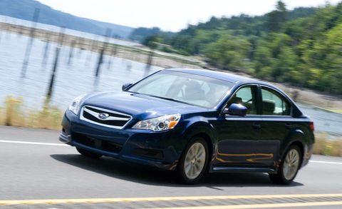 Tire, Wheel, Road, Automotive design, Vehicle, Automotive lighting, Infrastructure, Car, Rim, Automotive mirror,