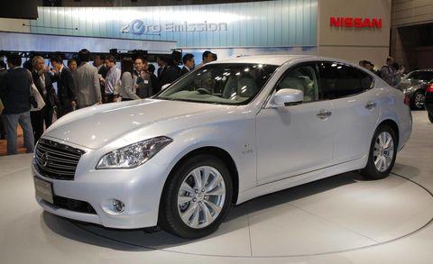 Tire, Wheel, Automotive design, Vehicle, Land vehicle, Event, Headlamp, Automotive tire, Rim, Car,