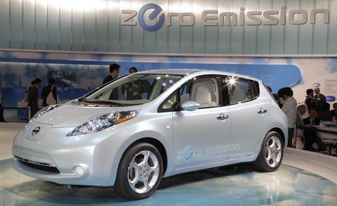 Motor vehicle, Tire, Wheel, Mode of transport, Automotive design, Vehicle, Land vehicle, Transport, Headlamp, Car,