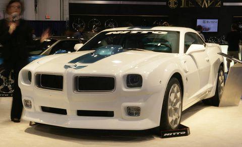 Automotive design, Automotive exterior, Vehicle, Hood, Car, Fender, Sports car, Supercar, Grille, Luxury vehicle,