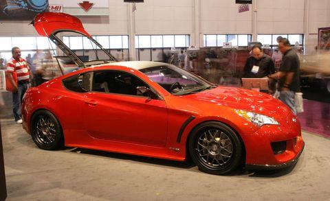 Tire, Wheel, Automotive design, Vehicle, Performance car, Car, Rim, Fender, Alloy wheel, Sports car,