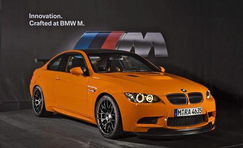 Land vehicle, Vehicle, Car, Sports car, Personal luxury car, Bmw, Bmw m3, Performance car, Luxury vehicle, Automotive design,