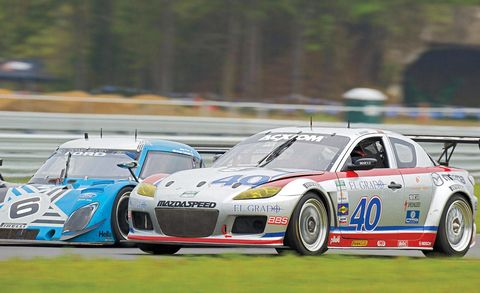 Tire, Wheel, Automotive design, Vehicle, Motorsport, Car, Sports car racing, Race track, Racing, Auto racing,
