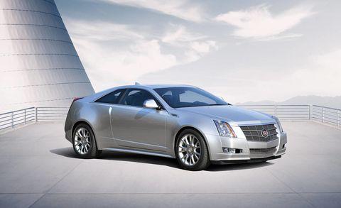 Wheel, Mode of transport, Automotive design, Vehicle, Transport, Land vehicle, Car, Automotive lighting, Personal luxury car, Hood,