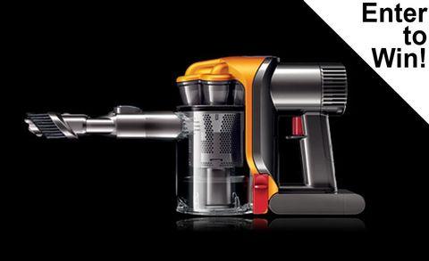 Machine, Small appliance, Home appliance, Kitchen appliance accessory, Silver, Kitchen appliance, Cylinder, Steel,