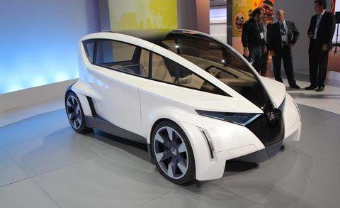 Motor vehicle, Mode of transport, Automotive design, Vehicle, Vehicle door, Car, Automotive mirror, Concept car, Fender, Suit,