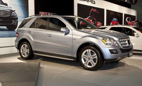 Tire, Wheel, Automotive design, Vehicle, Automotive tire, Land vehicle, Alloy wheel, Rim, Car, Grille,