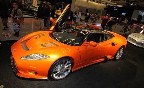 Tire, Wheel, Automotive design, Event, Vehicle, Land vehicle, Car, Performance car, Rim, Personal luxury car,