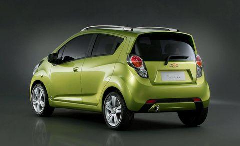 Tire, Motor vehicle, Wheel, Automotive design, Mode of transport, Vehicle, Yellow, Land vehicle, Car, Vehicle door,