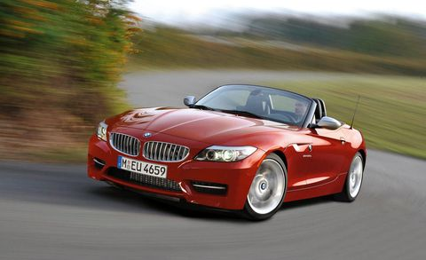 Mode of transport, Automotive design, Vehicle, Car, Grille, Hood, Performance car, Personal luxury car, Roadster, Automotive mirror,