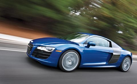 Tire, Wheel, Automotive design, Vehicle, Land vehicle, Car, Grille, Hood, Rim, Alloy wheel,