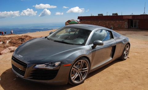 Tire, Automotive design, Vehicle, Automotive mirror, Car, Rim, Alloy wheel, Personal luxury car, Fender, Automotive tire,