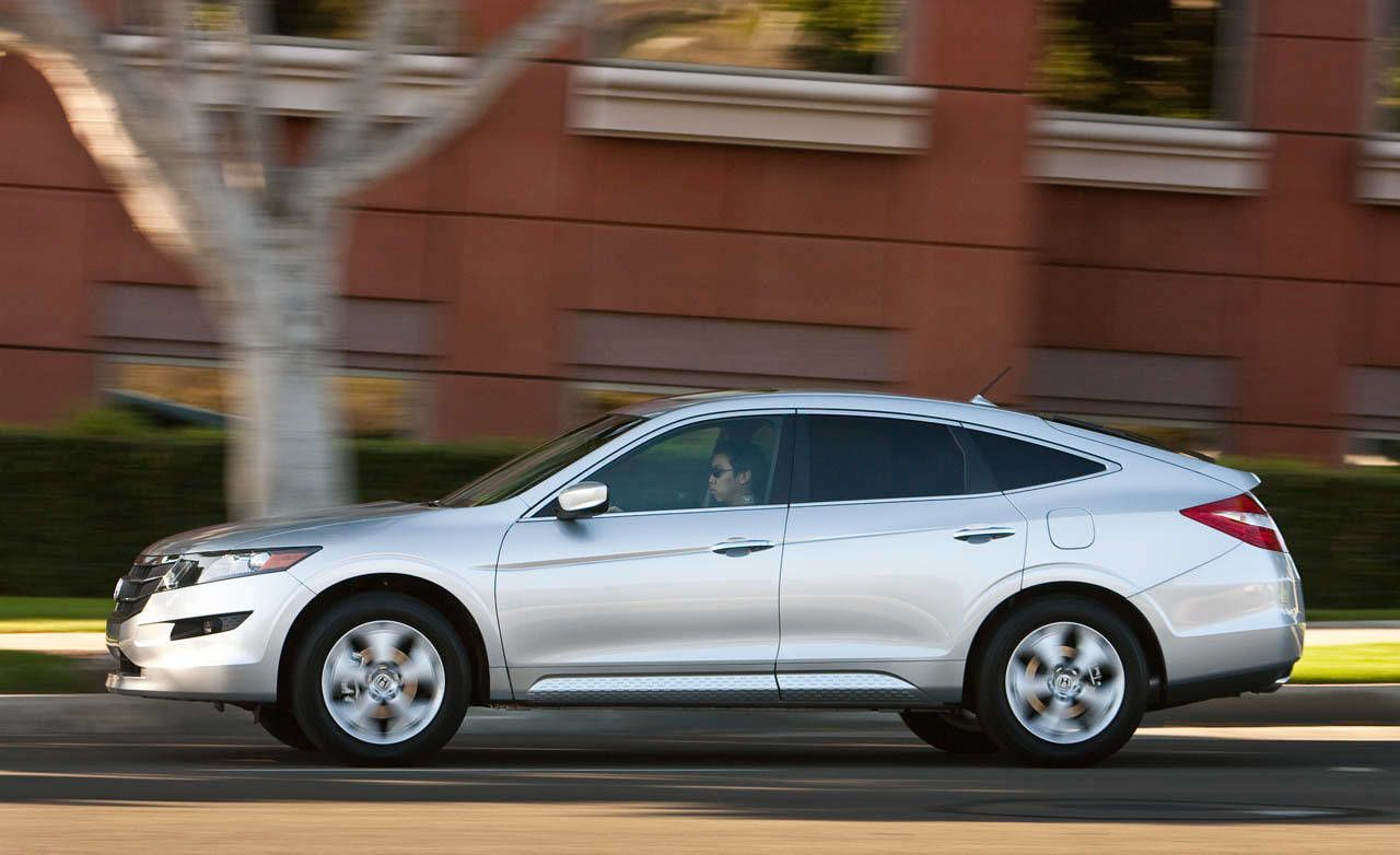 crosstour six years honda h is sales news slow after dead the