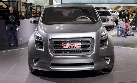 Motor vehicle, Automotive design, Vehicle, Grille, Headlamp, Fender, Bumper, Automotive lighting, Automotive mirror, Hood,
