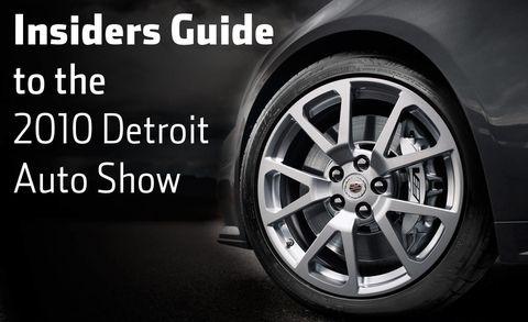 Tire, Wheel, Automotive tire, Automotive design, Alloy wheel, Automotive exterior, Rim, Spoke, Automotive wheel system, Synthetic rubber,