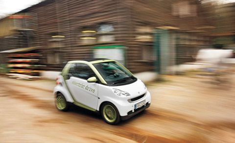 Tire, Wheel, Motor vehicle, Automotive design, Car, Automotive mirror, Alloy wheel, City car, Vehicle door, Rolling,