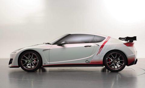 Tire, Wheel, Automotive design, Mode of transport, Vehicle, Automotive lighting, Rim, Car, Alloy wheel, Supercar,