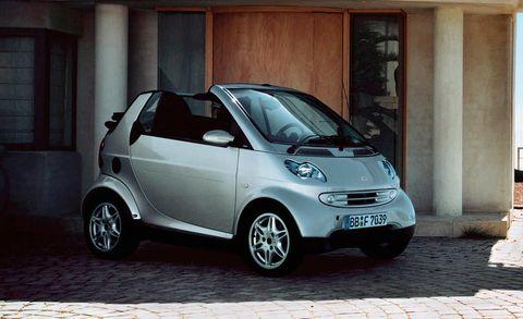 Tire, Motor vehicle, Wheel, Automotive design, Vehicle, Automotive mirror, Land vehicle, Alloy wheel, Vehicle door, Car,