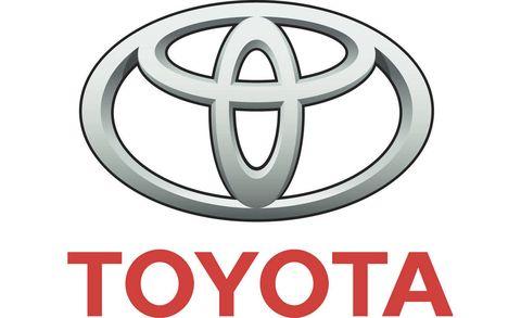 Text, Line, Logo, Font, Artwork, Symbol, Circle, Graphics, Trademark, Brand,