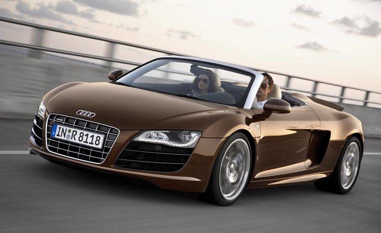 drop pricing audi drops automobile magazine top jonathon spyder news price klein