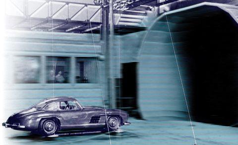 Tire, Wheel, Automotive design, Car, Automotive tire, Automotive parking light, Fender, Rim, Classic, Automotive lighting,