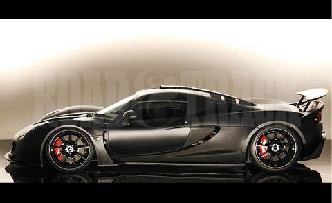 Tire, Wheel, Automotive design, Vehicle, Automotive tire, Alloy wheel, Rim, Automotive wheel system, Car, Automotive lighting,