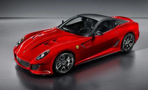 Tire, Wheel, Automotive design, Vehicle, Rim, Performance car, Alloy wheel, Red, Car, Automotive lighting,