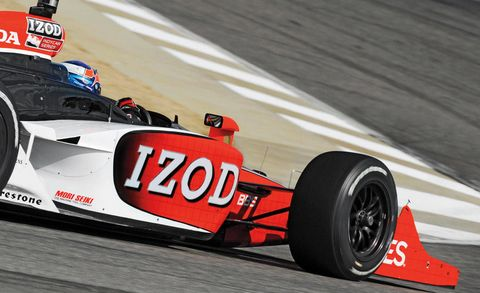 Tire, Automotive tire, Automotive design, Open-wheel car, Vehicle, Formula one tyres, Automotive wheel system, Formula one car, Motorsport, Race track,