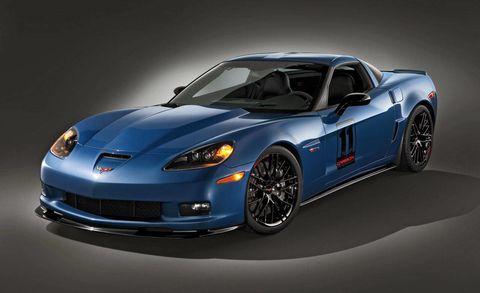 Tire, Wheel, Automotive design, Vehicle, Performance car, Headlamp, Hood, Automotive lighting, Car, Rim,
