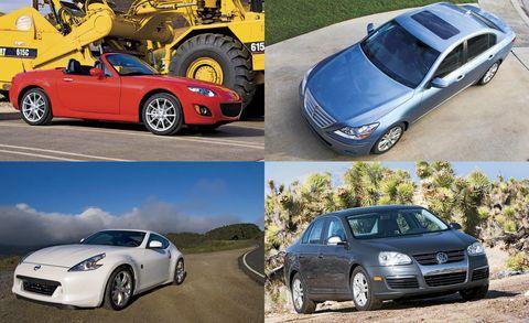 Tire, Wheel, Motor vehicle, Mode of transport, Automotive design, Land vehicle, Vehicle, Alloy wheel, Automotive mirror, Car,