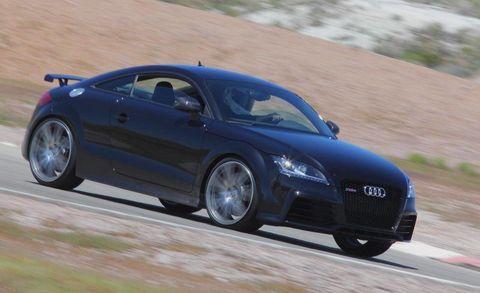 Tire, Wheel, Automotive design, Automotive mirror, Mode of transport, Vehicle, Transport, Rim, Automotive tire, Car,