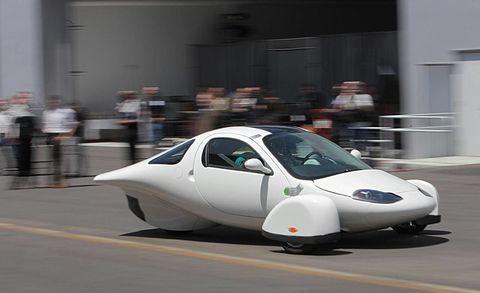 Motor vehicle, Mode of transport, Automotive design, Transport, Glass, Light, Windshield, Fixture, Vehicle door, Composite material,