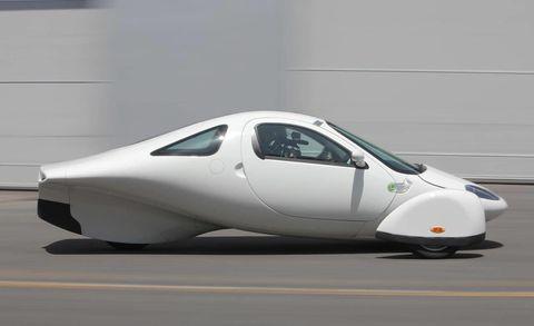 Motor vehicle, Mode of transport, Automotive design, Transport, Infrastructure, Glass, Photograph, White, Line, Vehicle door,