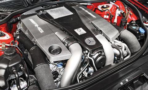 Automotive design, Engine, Car, Personal luxury car, Luxury vehicle, Performance car, Automotive engine part, Supercar, Sports car, Carbon,