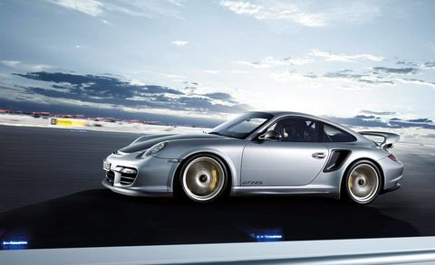 Wheel, Tire, Automotive design, Vehicle, Alloy wheel, Rim, Cloud, Car, Fender, Automotive lighting,