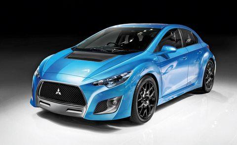 Tire, Motor vehicle, Wheel, Automotive design, Blue, Product, Vehicle, Event, Car, Grille,